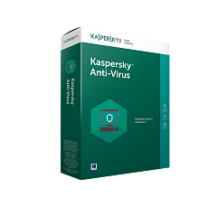 kaspersky anti-virus для пк