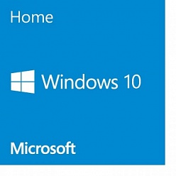 microsoft windows 10 home 32/64-bit all lng (электронная лицензия)